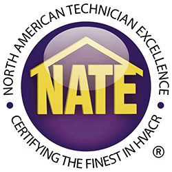 north-american-technician-excellence-nate-logo