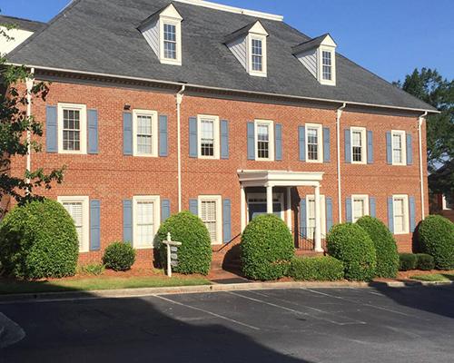 Lee West & Walsh Property Management