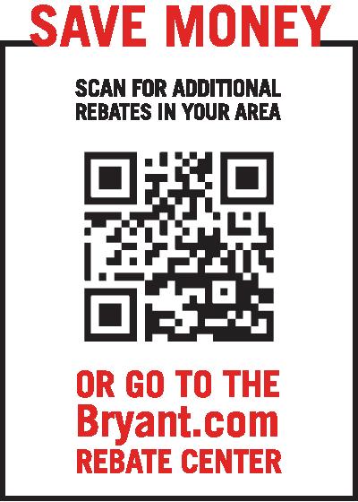 Bryant Rebates Roswell GA
