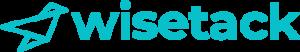 heating air financing Roswell GA